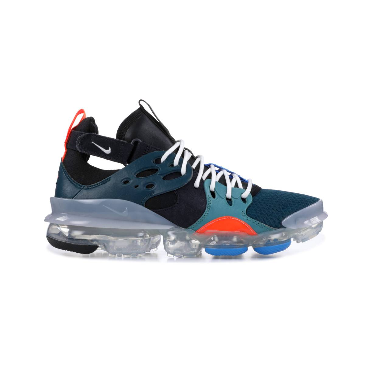 Nike Men's Air Vapormax DSVM D/MS/X