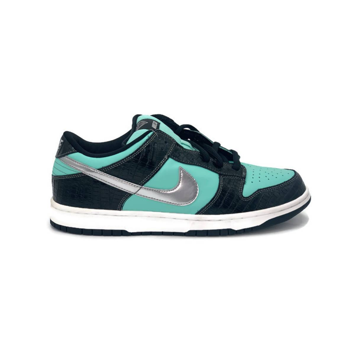 nike sb tiffany dunks